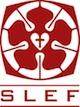 SLEF- Rootsi