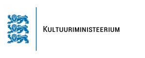 kultuurimin_3lovi_est