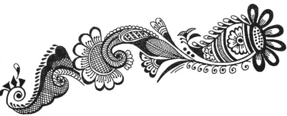 Mehandi-Designs-252