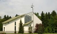 kirik.jpg